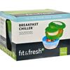 Fit and Fresh Start Breakfast Chiller - 1 Unit HGR 917195