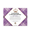 Nubian Heritage Bar Soap Lavender And Wildflowers - 5 oz HGR 0917427