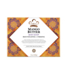 Nubian Heritage Bar Soap Mango Butter - 5 oz HGR 0917468