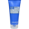 Giovanni Hair Care Products Giovanni Moisturizing Shave Cream Sensitive Skin Men and Women Fragrance Free - 7 fl oz HGR 0917526
