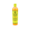 Nubian Heritage Body Wash Lemongrass And Tea Tree - 13 fl oz HGR 0917971