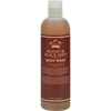 Nubian Heritage Body Wash Honey And Black Seed - 13 fl oz HGR 0918326