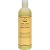 Nubian Heritage Body Wash Raw Shea Butter - 13 fl oz HGR 0918334