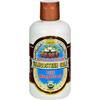Dynamic Health Organic Certifiied Mangosteen Gold - 32 fl oz HGR 0922575