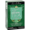 Super Dieter's Tea Peppermint - 30 Tea Bags