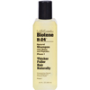 soaps and hand sanitizers: Mill Creek - Biotene H-24 Shampoo - 8.5 fl oz