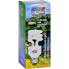 Electrical & Lighting: Ecolume - Spiral Compact Fluorescent 3 Way Bulb.