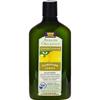 Avalon Organics Clarifying Conditioner Lemon - 11 fl oz HGR 0936567