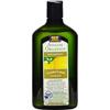 Avalon Organics Clarifying Shampoo Lemon with Shea Butter - 11 fl oz HGR 0936583