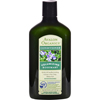 Avalon Organics Volumizing Conditioner with Wheat Protein and Babassu Oil Rosemary - 11 fl oz HGR 0936633