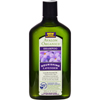 Avalon Organics Nourishing Shampoo Lavender - 11 fl oz HGR 0936658