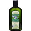 Avalon Organics Volumizing Shampoo Rosemary - 11 fl oz HGR 0936682