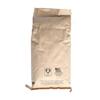 Honest Green Bulk Peas and Beans - Lima Beans - Organic - Baby - Case of 25 lbs HGR 0936740