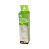 Desert Essence Blemish Touch Stick - 0.31 fl oz - Case of 6 HGR 0936864
