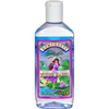 Humphrey's Homeopathic Remedies Humphreys Homeopathic Remedy Witch Hazel Facial Toner Lilac - 8 fl oz HGR 0938498
