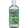 antiseptics: Humphrey's Homeopathic Remedies - Humphrey's Homeopathic Remedy Witch Hazel Cucumber Melon - 8 fl oz