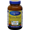Earthrise Spirulina Natural - 500 mg - 360 Tablets HGR 0938605