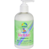 Creams Ointments Lotions Baby Oil: Rainbow Research - Body Lotion - Organic Herbal - Baby - Unscented - 8 fl oz