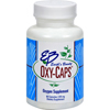 Gender Age Vitamins Senior Health: Earth's Bounty - Earth's Bounty Oxy-Caps - 375 mg - 90 Capsules