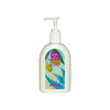 hand soap: Kiss My Face - Moisture Soap Olive And Aloe - 9 fl oz