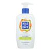 Kiss My Face Moisture Soap Pear - 9 fl oz HGR 0943217