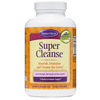 Nature's Secret Super Cleanse - 200 Tablets HGR 0944835