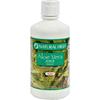 Natural High Aloe Vera Juice - 32 oz HGR 0945311