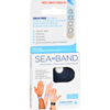 hgr: Sea-Band - The Original Wristband Adults - 1 Piece