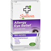 Similasan Allergy Eye Relief - 0.015 fl oz HGR 0946822