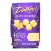 Acini Di Pepe Pasta - Case of 12 - 1 lb.