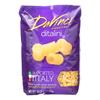 Davinci Pasta - Ditalini - Case of 12 - 1 lb. HGR 0948315
