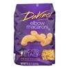 Davinci Elbow Macaroni Pasta - Case of 12 - 1 lb. HGR 0948703