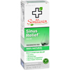Similasan Sinus Relief - 0.68 fl oz HGR 0949149