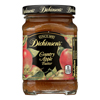 Dickinson Country Apple Butter - Case of 6 - 9 oz.. HGR 0949321