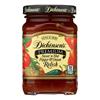 Dickinson Pepper Onion Relish - Case of 6 - 8.75 oz. HGR 0949784