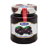 Fruit Spread - Black Cherry - Case of 8 - 12 oz..