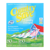 Country Save Laundry Detergent - Powder - Case of 4 - 10 lb. HGR 0953158