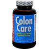 OTC Meds: Yerba Prima - Colon Care - 625 mg - 180 Capsules