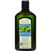Avalon Organics Revitalizing Shampoo Peppermint Botanicals - 11 fl oz HGR 0954818