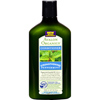Avalon Organics Revitalizing Conditioner with Babassu Oil Peppermint - 11 fl oz HGR 0954826
