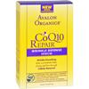 Avalon Organics CoQ10 Repair Wrinkle Defense Serum - 0.55 fl oz HGR 0954867