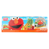Apple and Eve Sesame Street Juice Elmos Punch - Case of 6 - 6 Bags HGR 0956094
