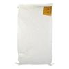 Honest Green Bulk Seeds - 100% Organic Flax Seed - Golden - 25 lb. HGR 0956466