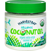 Extra Virgin Organic Coconut Oil - 16 fl oz