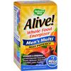 Nature's Way Alive Mens Multi - 90 Tablets HGR 0957217
