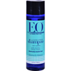 Clean and Green: EO Products - Keratin Shampoo Coconut and Hibiscus - 8.4 fl oz