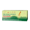 Prince Of Peace Red Panax Ginseng Extractum Ultra Strength - 10 Vials HGR 0957456
