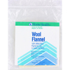 Home Health Wool Flannel Small - 1 Cloth HGR 0958231