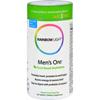 Rainbow Light Mens One Energy Multivitamin - 90 Tablets HGR 0958256