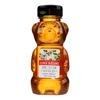 Dutch Gold Honey Clover Honey Bear - Case of 12 - 12 oz.. HGR0958447